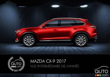 {u'fr': u'Mazda CX-9'}