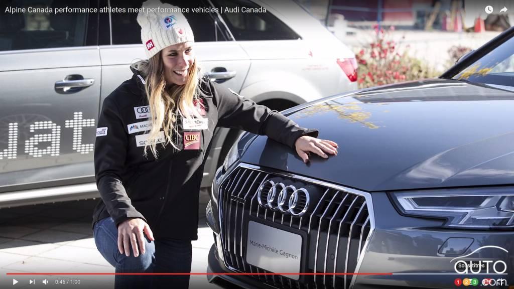 New Audi R8 for Sale  CarGurus
