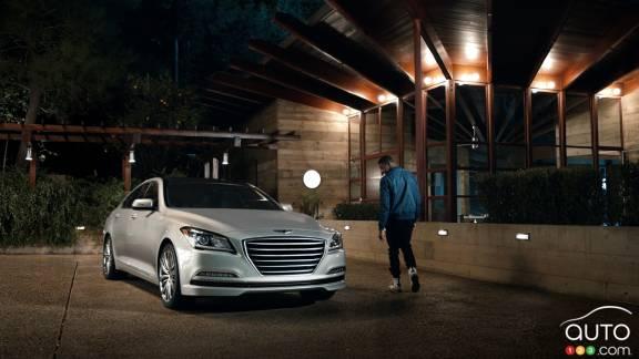 {u'en': u'The new 2016 Hyundai Genesis'}