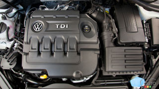Volkswagen to offer generous compensation to diesel owners, newspaper reports
