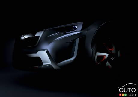 {u'fr': u'Le concept Subaru XV'}