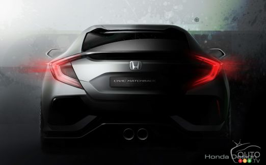 {u'en': u'The Honda Civic Hatchback Concept'}