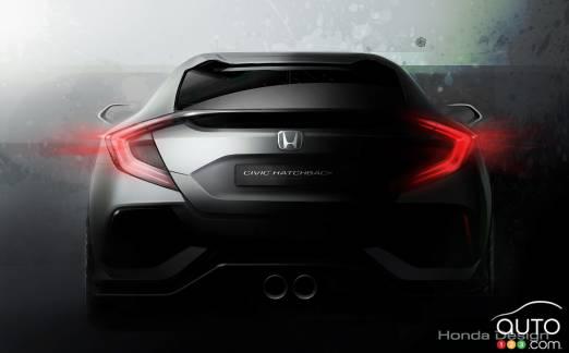 {u'fr': u'Le concept Honda Civic Hatchback'}
