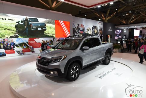 {u'en': u'The 2017 Honda Ridgeline'}