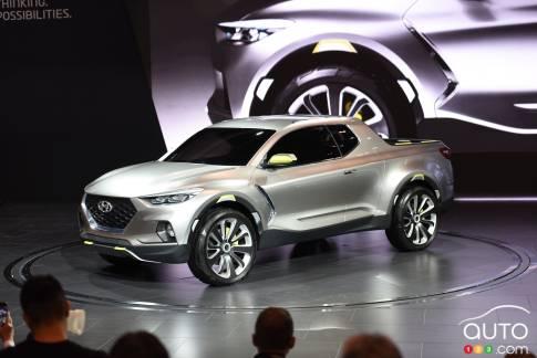 {u'fr': u'Le concept Hyundai Santa Cruz'}