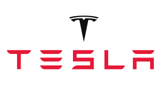 Tesla Model 3 to be unveiled at the end of March