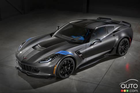 {u'en': u'The 2017 Corvette Grand Sport'}