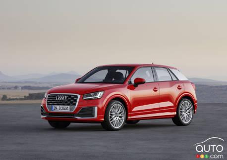 {u'en': u'The new Audi Q2'}