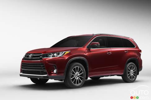 {u'fr': u'Le Toyota Highlander 2017'}