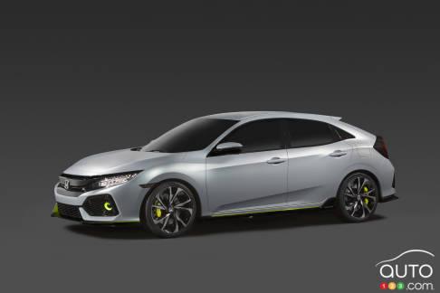 {u'fr': u'Le concept Honda Civic Hatchback 2017'}