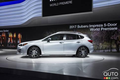 {u'fr': u'La nouvelle Subaru Impreza 5 portes'}