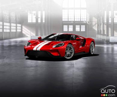 {u'fr': u'La nouvelle Ford GT'}