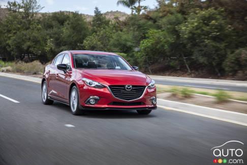 {u'en': u'The 2016 Mazda3'}