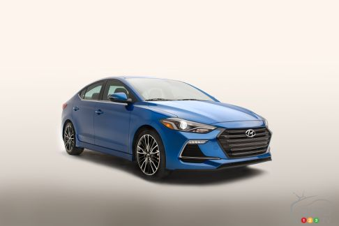 {u'fr': u'La nouvelle Hyundai Elantra Sport 2017'}
