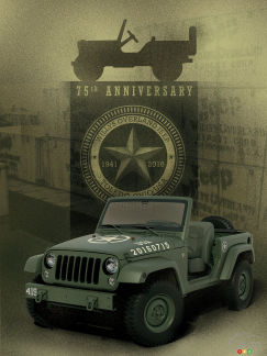 {u'en': u'The new Wrangler 75th Salute'}