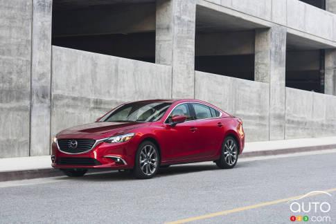 {u'en': u'The 2017 Mazda6'}