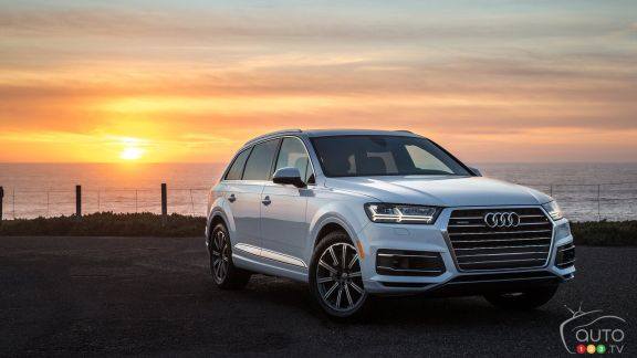 {u'en': u'2017 Audi Q7'}