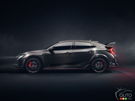 {u'en': u'New Honda Civic Type R Prototype'}