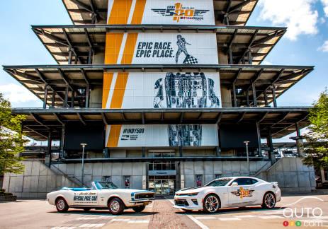 {u'en': u'1967 & 2017 Chevy Camaro'}