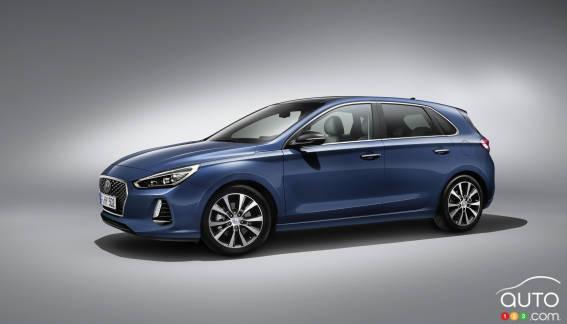 {u'fr': u'La Hyundai Elantra GT de nouvelle g\xe9n\xe9ration (i30 en Europe)'}