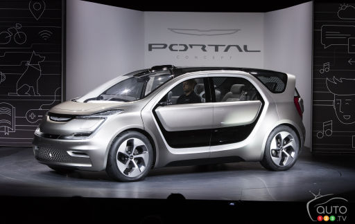 {u'en': u'The Chrysler Portal concept'}