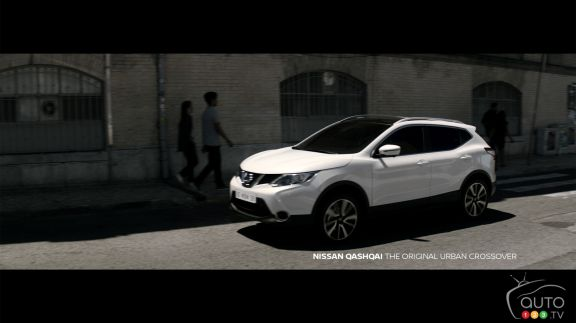 {u'en': u'The all-new Nissan Qashqai'}