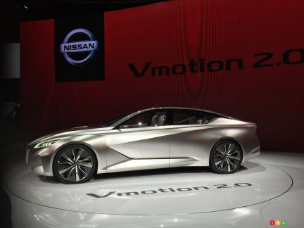 {u'en': u'Nissan Vmotion 2.0'}