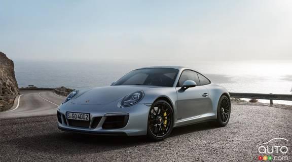 {u'fr': u'La nouvelle Porsche 911 Carrera GTS 2017'}