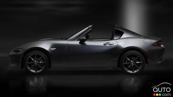 {u'fr': u'La toute nouvelle Mazda MX-5 RF 2017'}
