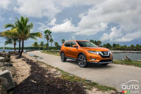 {u'en': u'2017 Nissan Rogue'}