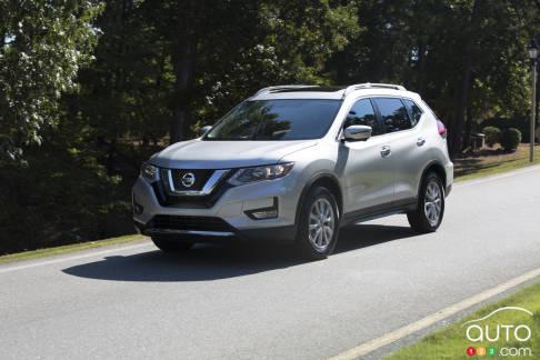 {u'en': u'2018 Nissan Rogue'}