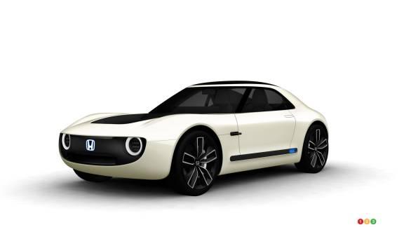 {u'en': u'Honda Sports EV Concept'}