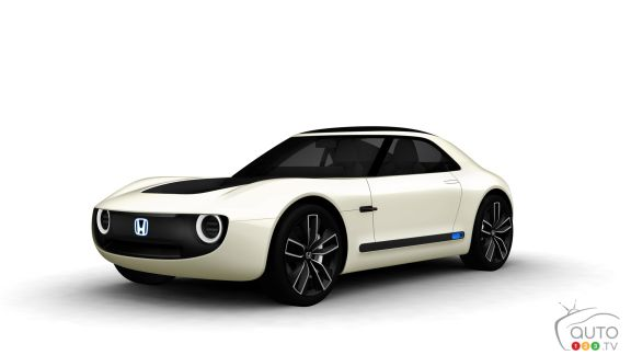 {u'fr': u'Honda Sports EV Concept'}