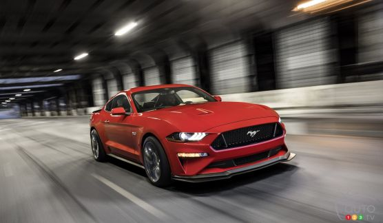 {u'en': u'2018 Ford Mustang GT with Performance Pack'}