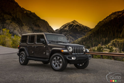 {u'fr': u'Le tout nouveau Jeep Wrangler 2018'}