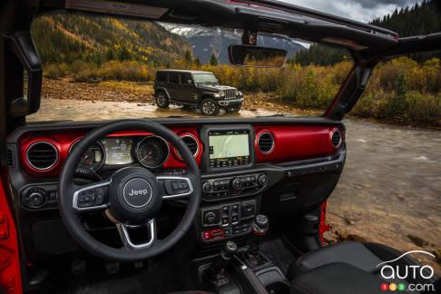 {u'en': u'2018 Jeep Wrangler interior'}