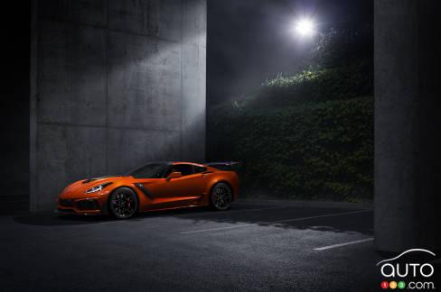 {u'en': u'2019 Chevrolet Corvette ZR1'}