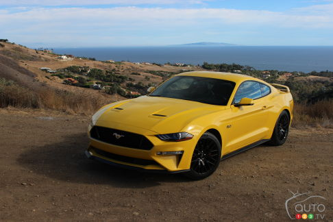 {u'en': u'2018 Ford Mustang Review'}