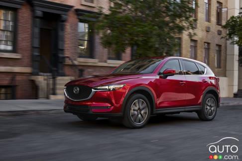 {u'fr': u'Mazda CX-5 2018'}