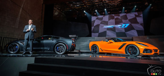 {u'en': u'New 2019 Chevrolet Corvette ZR1 Convertible'}