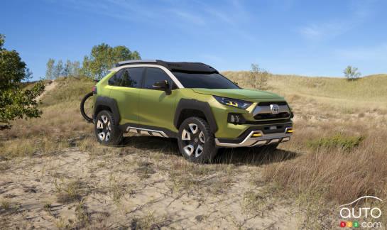 {u'fr': u'Future Toyota Adventure Concept'}