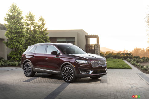 {u'en': u'The all-new 2019 Lincoln Nautilus'}