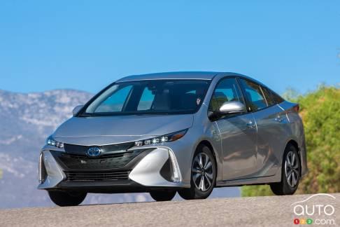 {u'fr': u'La Toyota Prius Prime 2017'}