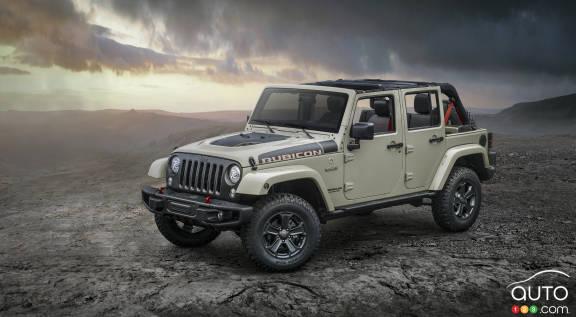 {u'en': u'2017 Jeep Wrangler Rubicon Recon Edition'}