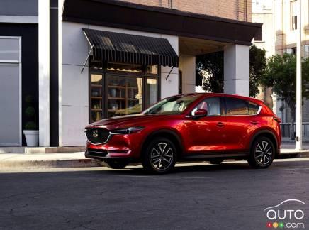 {u'fr': u'Le tout nouveau Mazda CX-5 2017'}