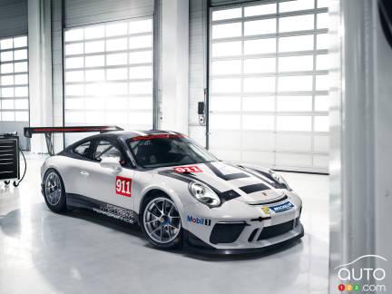 {u'fr': u'Porsche 911 GT3 Cup'}