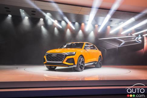 {u'en': u'The new Audi Q8 sport concept'}