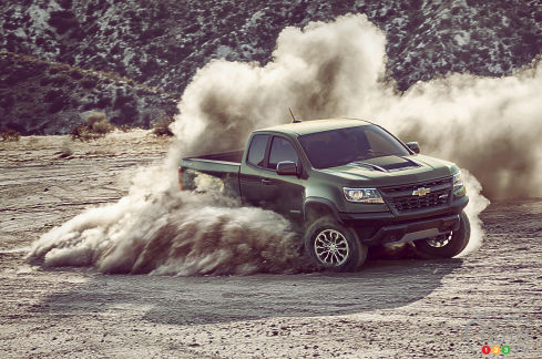{u'en': u'The new Chevy Colorado ZR2'}