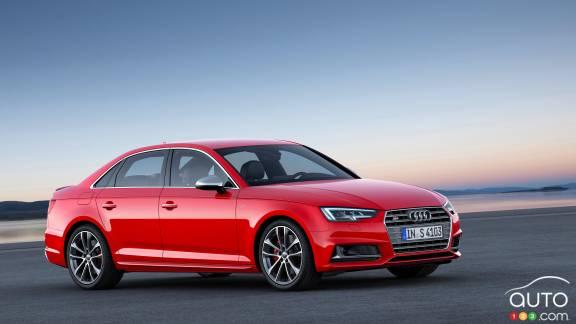 {u'en': u'2018 Audi S4'}