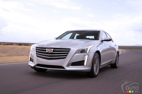 {u'en': u'The 2017 Cadillac CTS now offers Vehicle-to-Vehicle (V2V) communication technology'}